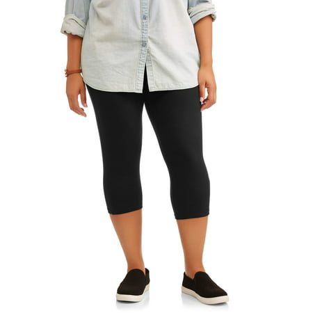 Womens Tierra Leggings Coast zEl0konB7z