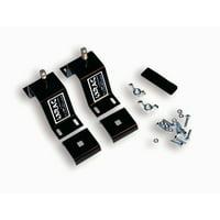 Hi-Lift 4XRAC Mounting System