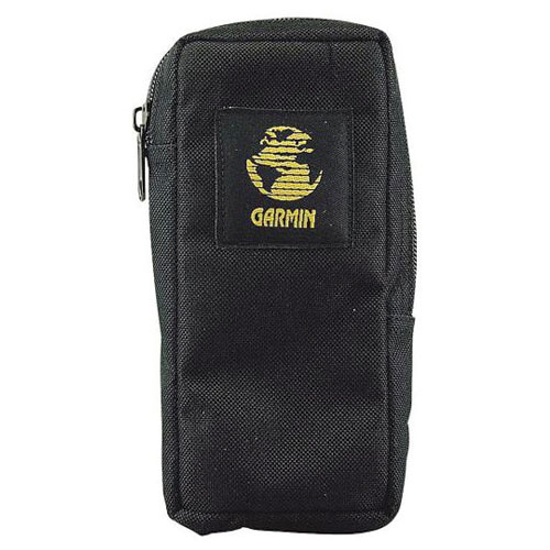 Garmin Handheld GPS Carrying Case