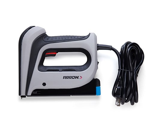 T50acd Corded Electric Staple Gun Ideal For Upholstery And General