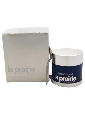 La Prairie Skin Caviar Dermo Caviar, 1.7 Oz