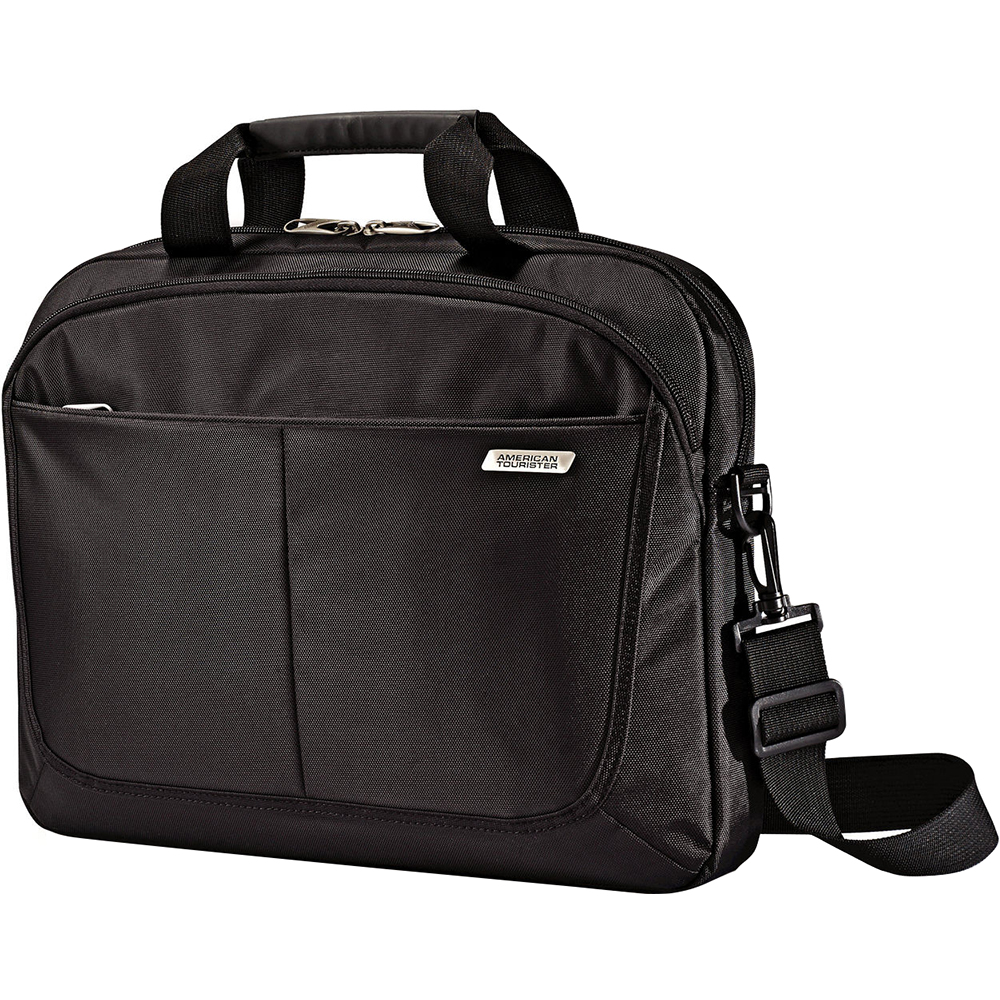 """American Tourister 21"""" Carry On DeLite 2.0 Ultra ... American Tourister"""