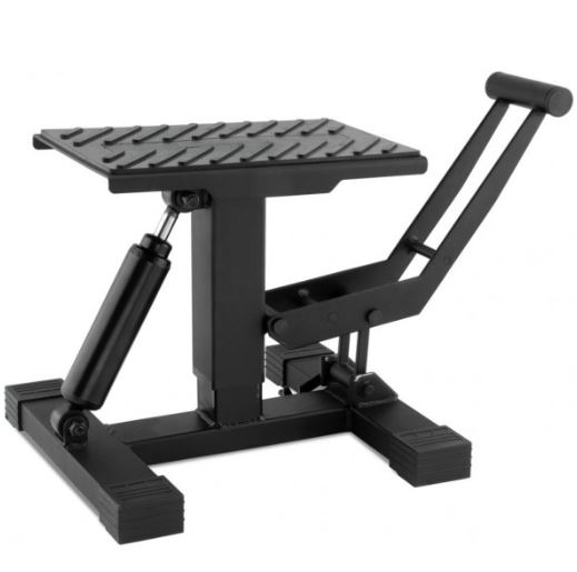 BikeMaster Easy Lift & Lower Stand