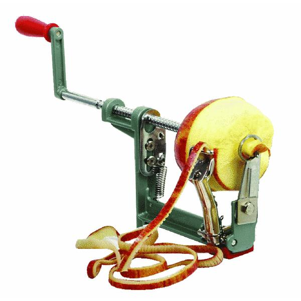 Apple-Mate 1 Apple Parer And Slicer And Corer