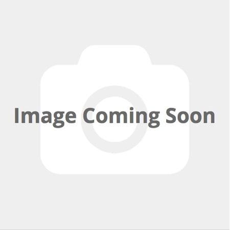 3 Pack Replacement Whirlpool GC5SHGXKS01 Refrigerator Water Filter Com