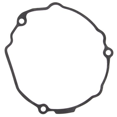 New Ignition Cover Gasket Suzuki RM85L 85cc 2003-2016