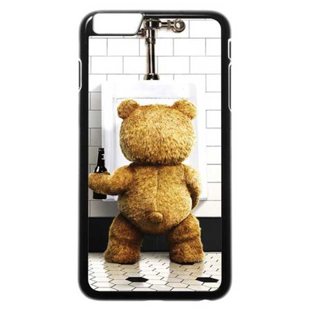 ted iphone 6 case