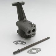 Melling 10833 Oil Pump