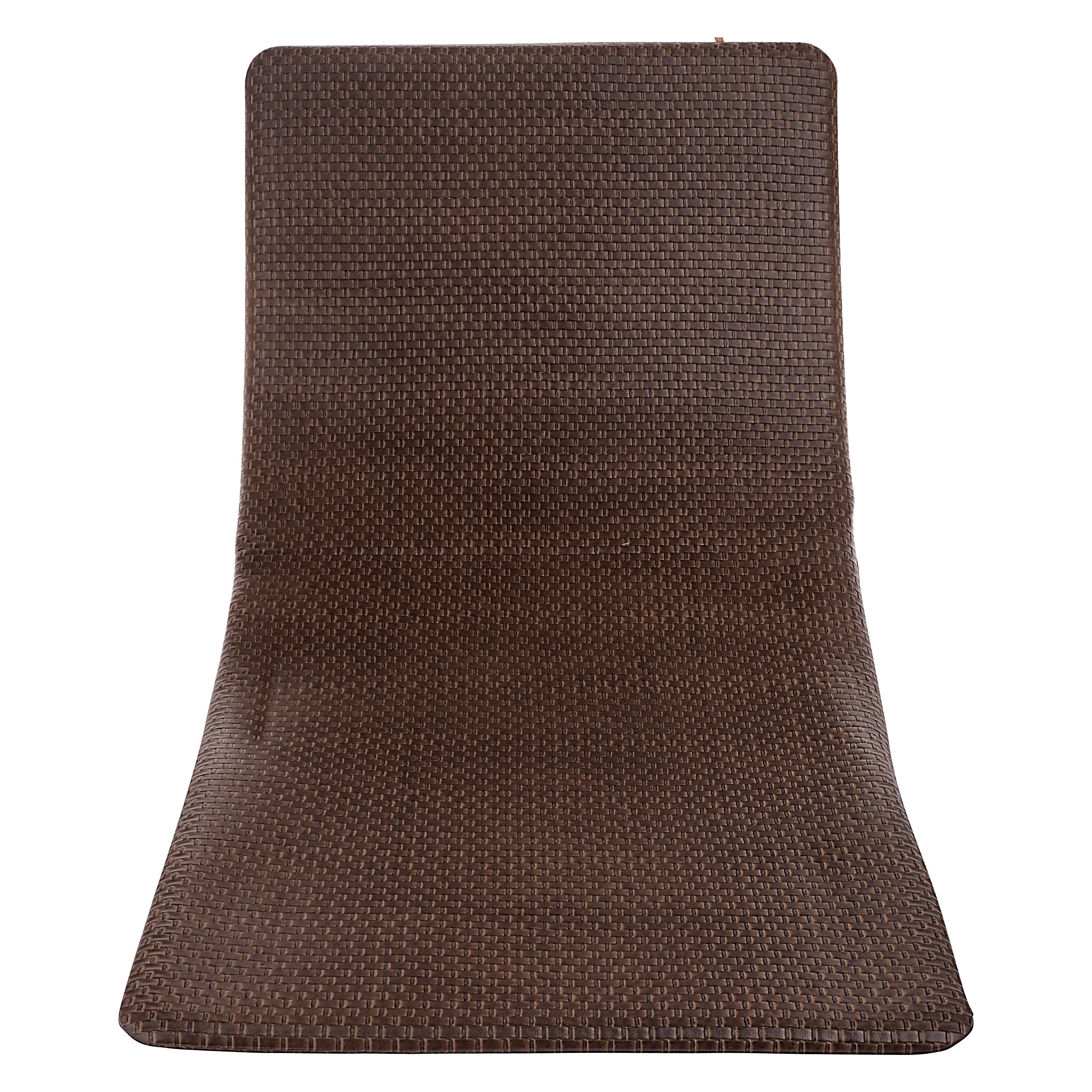 kitchen unique files and memory mat foam of popular mats inspiration floor amazing cushioned