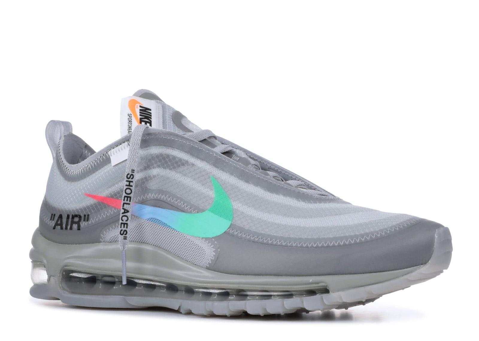 Nike Air Max 97 Og 'Off White