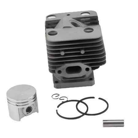 Cylinder and Piston Kit 40mm For Stihl FS250 (4134 020 1214)