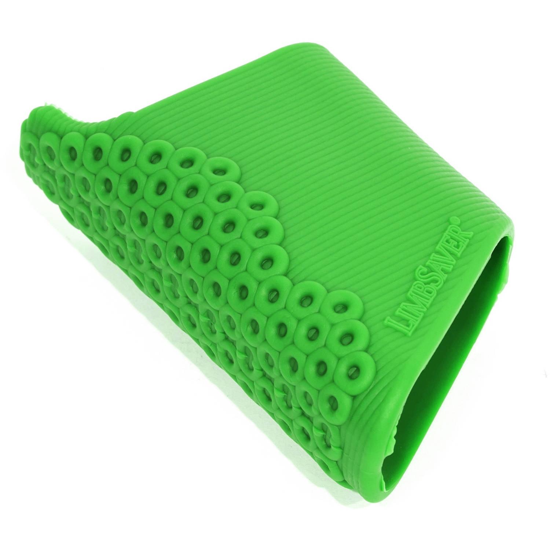 LimbSaver Compact Handgun Grip, Green
