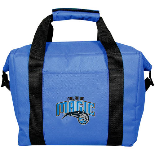 NBA Orlando Magic 12-Pack Kooler Bag