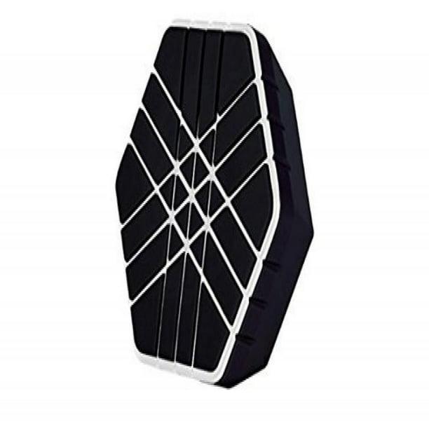 Vivitar Bluetooth Speaker, Black