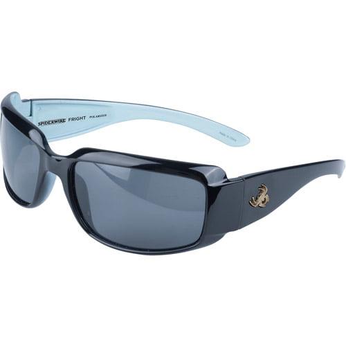 SpiderWire Fright Sunglasses