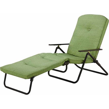 Chaise n 14 28 images chaise n 14 thonet 28 images for Chaise walmart