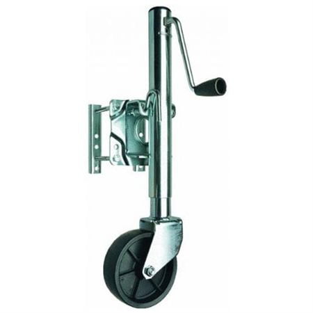 Click here to buy Reese Trailer Jack by Reese.