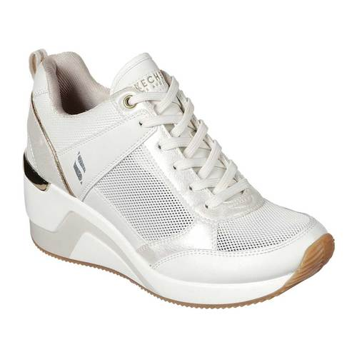 Skechers Million-Air Up There Wedge