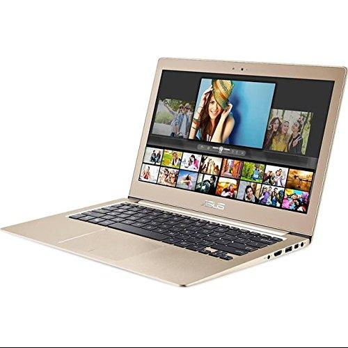 "Asus 90NB08V1-M05070 13.3"" Core I5 6200u 4gb 128gb"