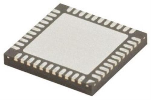 10X Texas Instruments Dp83848Jsq Nopb Ic, Ethernet Transceiver 100Mbps, Llp-40 by Texas Instruments