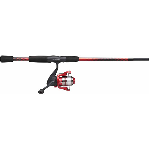 "Shakespeare NAVSP6030CBO Navigator 6'0"" Fishing Rod"