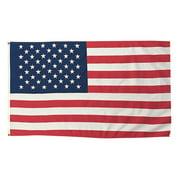 3' x 5' United States Flag
