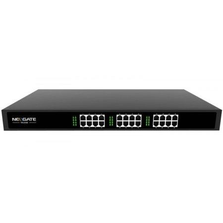 Yeastar YST-TA2400 NeoGate TA2400 - Analog VoIP Gateway