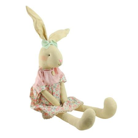 Spring Bunny - 20