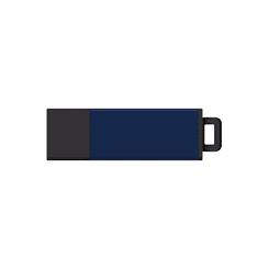 DataStick Pro2 3.0 USB Drive 16GB - PT -  S1-U3T1-16G