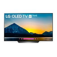 LG OLED65B8PUA Series 65