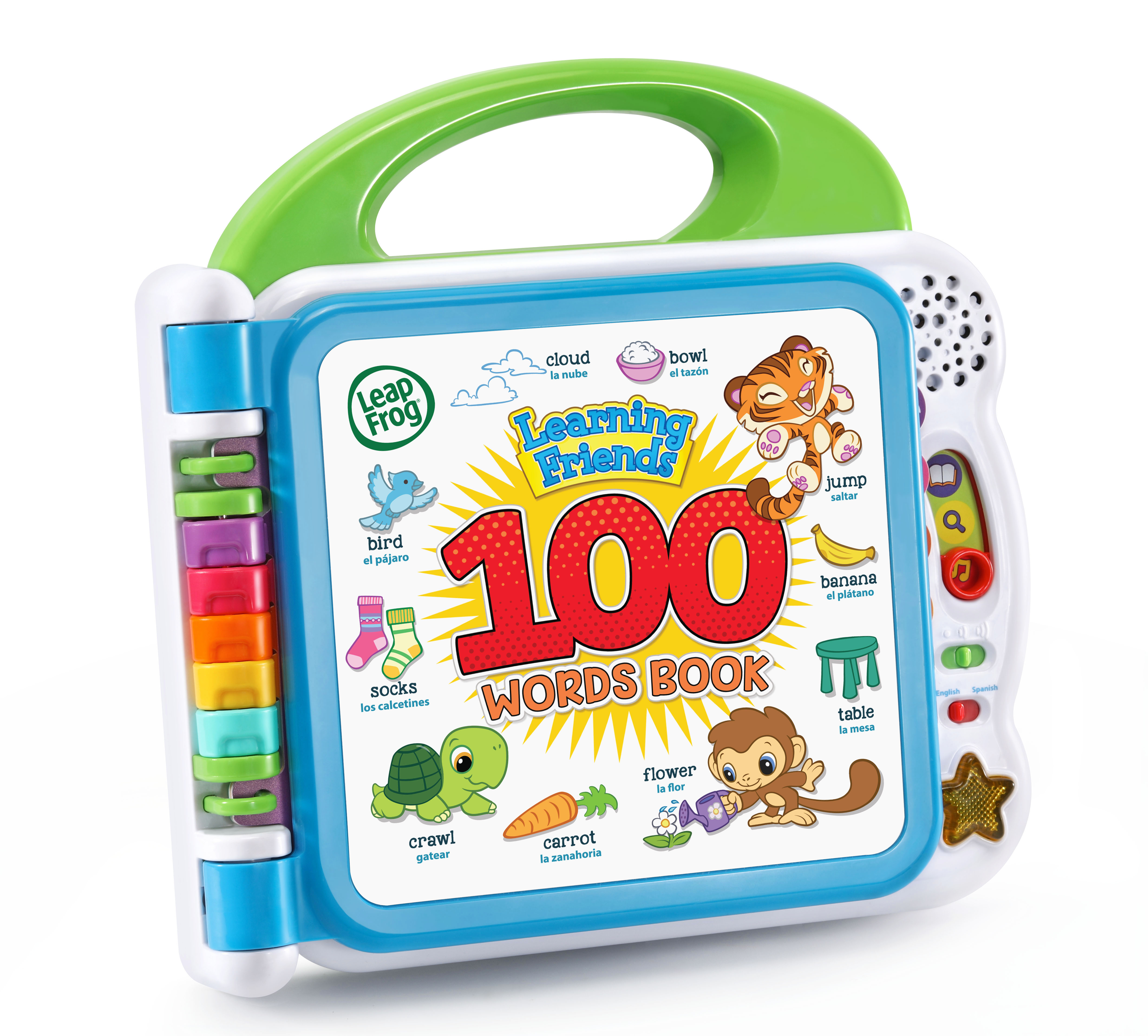 Play /& Learn LEAPFROG Kids Educational Toys Over 35 to Choose From