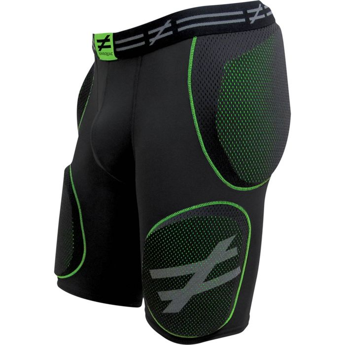 UNEQUAL Youth Viper 5-Pad Football Girdle