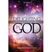 Delighting In God - eBook
