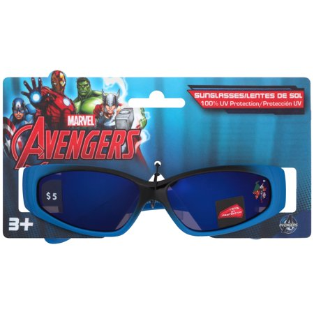 f0ac1874fc PolarTX ClipOn Rec 2 52 Sunglasses – Walmart Inventory Checker ...
