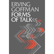 Conduct and Communication: Forms of Talk (Paperback)
