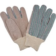 GV-788HC-3L Gloves, One Size Fits All, Cotton