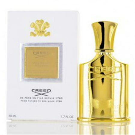 - Creed CMIES17 1.7 oz Milleseme Imperial EDP Spray for Unisex