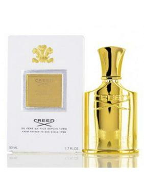 Creed Milleseme Imperial Eau De Parfum Spray For Unisex, 1.7 Oz