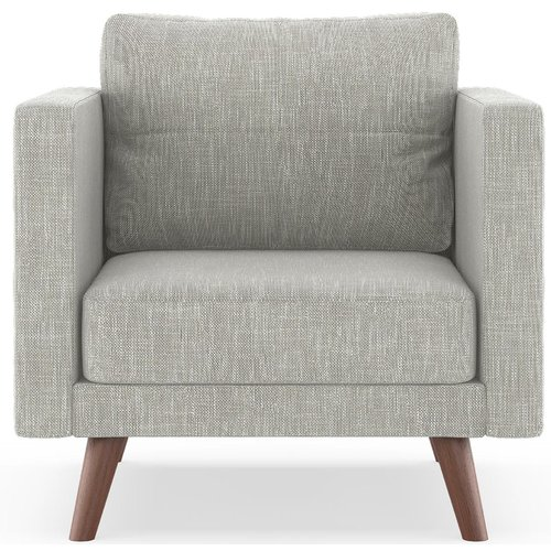 Corrigan Studio Crisfield Armchair