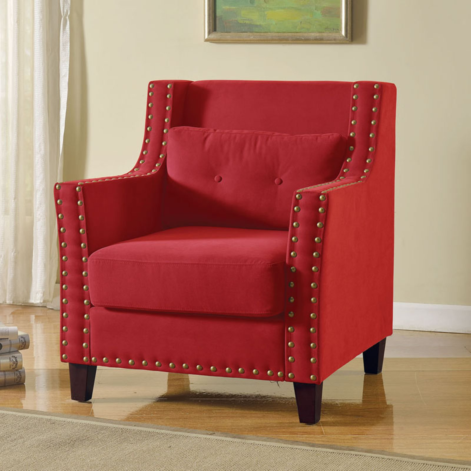 Awesome Acme Furniture Cibil Accent Chair Gmtry Best Dining Table And Chair Ideas Images Gmtryco