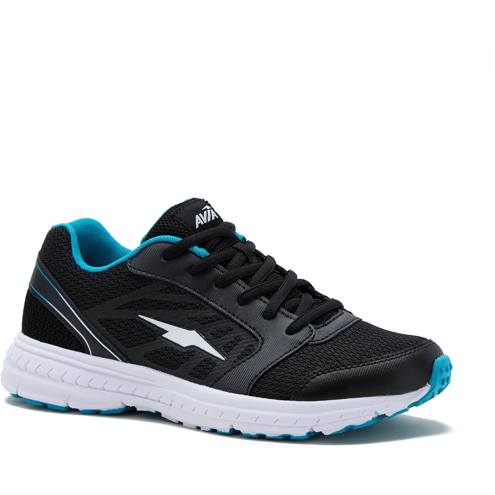 Black sandals ultima online - Avia Women S Athletic Solution Shoe
