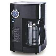 Nispira Countertop Reverse Osmosis Smart Drinking Water