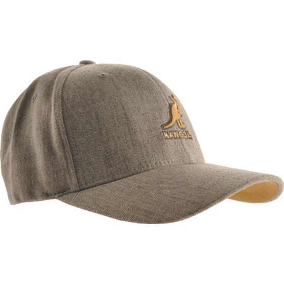 4f5438741a33b ... beginning and has stayed around due to popular demand; delivered in  class, quality, and style to everyone. Kangol Men, Women 3D Wool Flexfit  Baseball