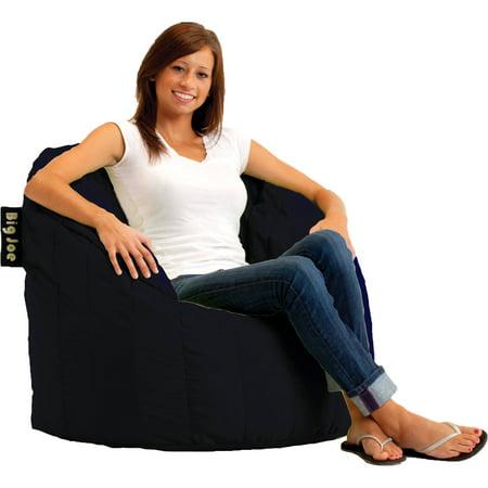 Big Joe Lumin Bean Bag Chair  Available In Multiple Colors