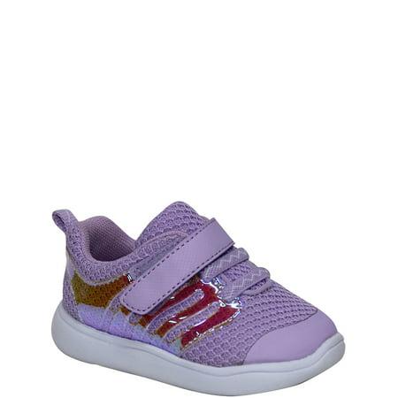 Wonder Nation Infant Girls Athletic Cage Shoes - Converse Sale Infant