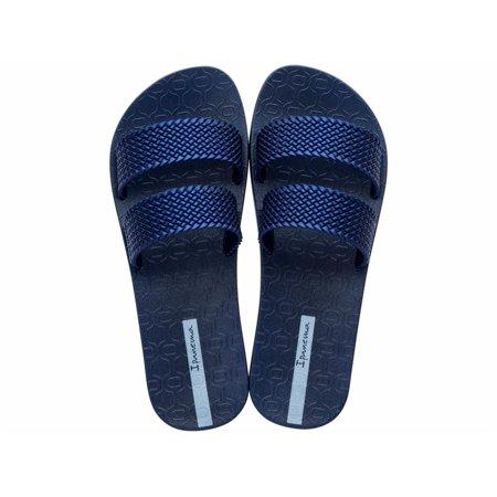 620141e6a46 Ipanema Women s 26223 20764 Blue Blue 6 M US - image 1 ...