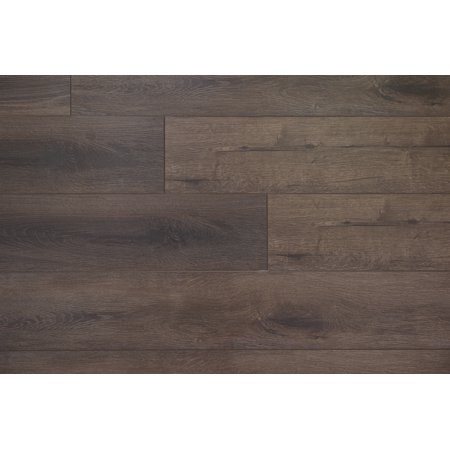 Steger Collection Vinyl in Maple - (25.27sqft/case)