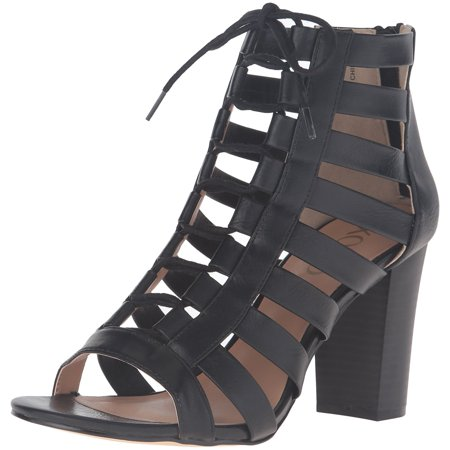 Beckie Sandals Open Strappy Casual Womens Toe derCWxBo