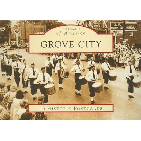 Grove City](Party City Downers Grove)