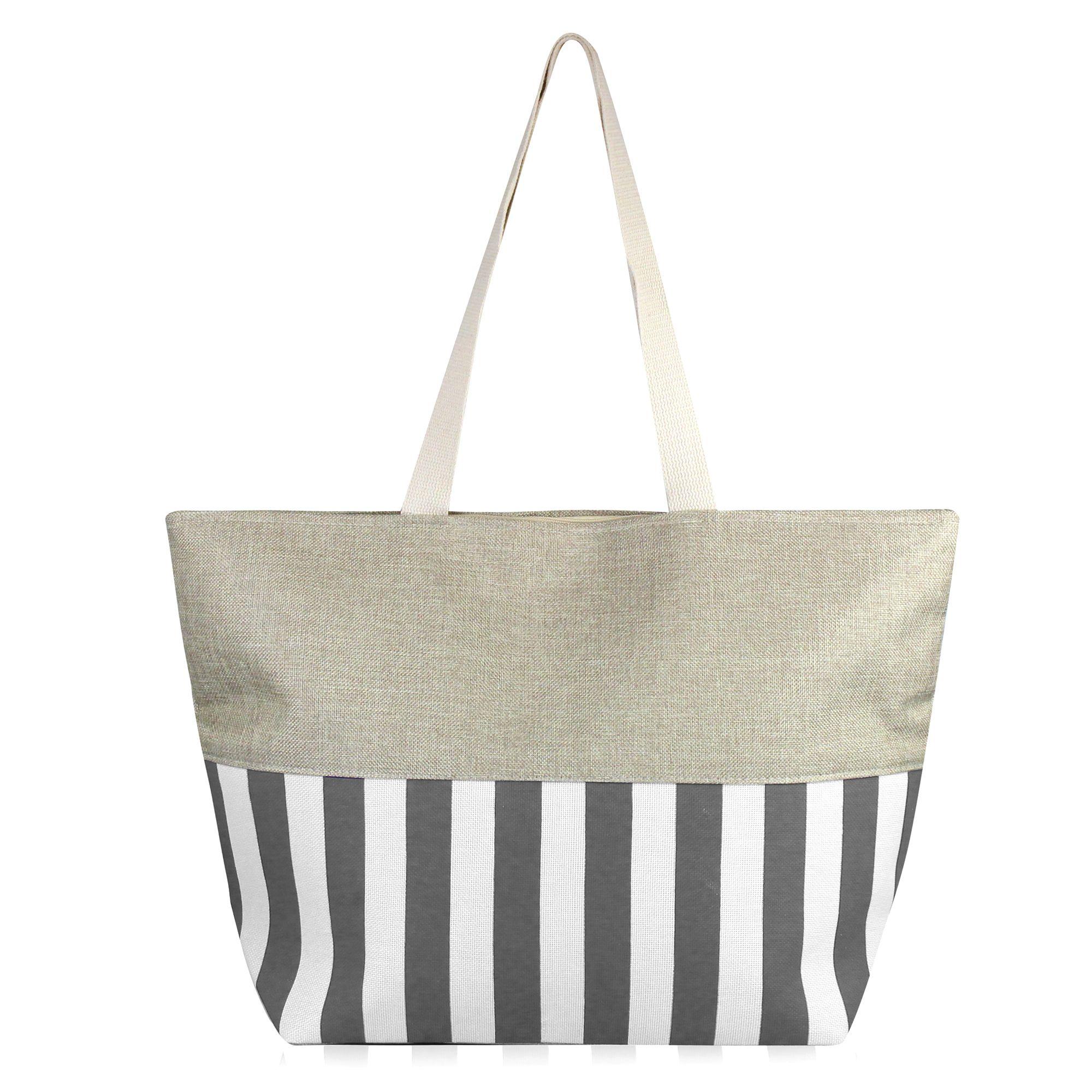 Peace Corps Volunteer Womens Tote Bags Canvas Shoulder Bag Casual Handbags
